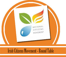National Citizens Movement
